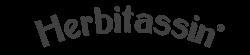 logo-herbitassin-new@2x